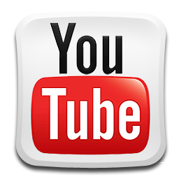 youtube2-icon